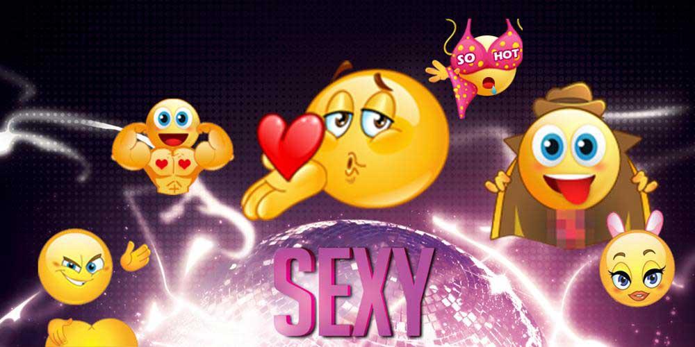 emojis-sexys