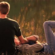 pareja-relacion-sentimental